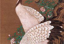 LXIX Watanabe Shuseki (17th century)