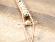Armbänder/Bracelets