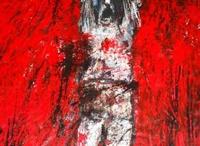 Despina Papadopoulou Art
