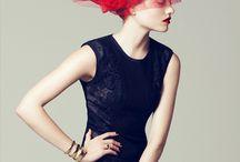 My Style / by Noel Cruchon