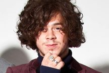 Live Brief Kyle Falconer Logo Research Images