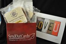 Internet Marketing in a Box ( Send Out Cards)  / https://www.sendoutcards.com/mnikolsthome