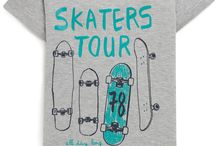 SKATERS CANT BE HATERS