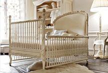 ... baby sleeping / by Susan McFarlane
