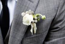 :: w groom