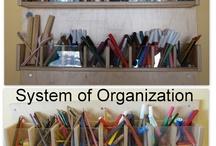 Reggio organisation