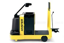 Hyster - Tow Tractors