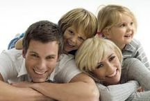 Parenting / Stories, Tips and News for Parenting from Australia's friendliest family come and join us www.familycapers.com.au