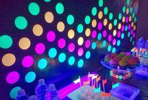 creations neon