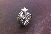 Fav rings