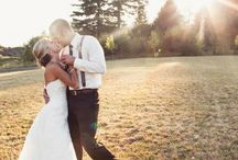 ENTERTAINMENT || Wedding Style / A curated board of wedding style ideas, trends, and decor.
