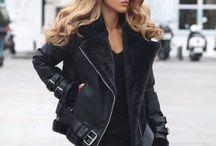 bicker jaket