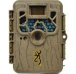 Trail Camera Sale! / Sales on Trail cameras