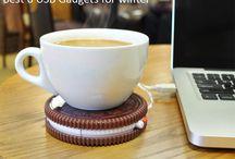 Best USB Gadgtes
