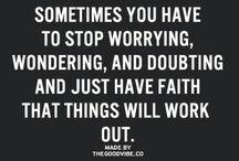 True! !!