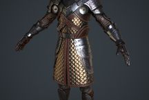 Knight Ref