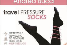 Simply Andrea Bucci