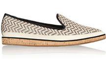 O B U V / Shoes, Shoes, Shoes