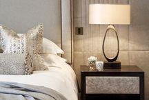 -Central Park South Apartment-
