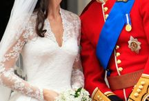 케이트 미들턴 왕세자비