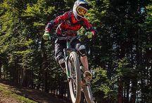 TAYMORY_CYCLING MAN