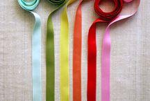 Ribbons+