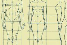 corpo fisico