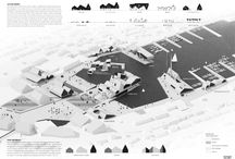 Infographics/plans