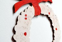 Christmas 2015 by TDH