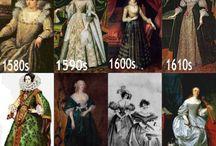 History Wear