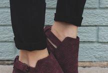 обувь, сумки, ремни