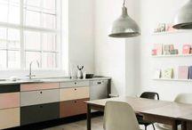 _Interior Design_