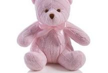diy teddy bears