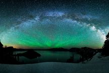 Universe *-*
