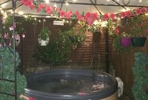 Hen Party Ideas / Ideas for your Hen Do!! from Midland Hot Tub Hire
