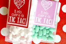 san valentino idee fai da te