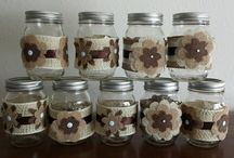 Prim Country Craft Show Items / by Crafty Diva I am Event DeCoR