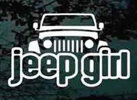 Jeeps / Decal designs for Jeep lovers! Accessories for Jeeps, American flags for Jeeps, funny jeep quotes and Jeep memorials.