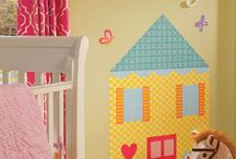 Lauren Nicole Designs Children's Rooms Gallery