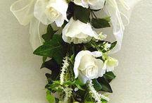 Jillene bruidsruiker