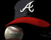Baseball Photo Ideas / by Angie McEntire