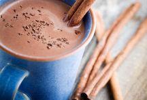Ροφιμα σοκολατας