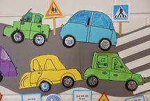 Teemat - Liikenneviikko