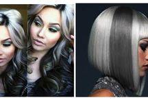 Wil jij grijs haar ?Lees dit BLOG