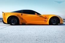 carros sport