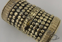 Cuffs / Fashion jewelry Cuffs bracelets