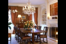 Design details / by Trudy Russell