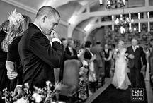 Weddings - CEREMONY LOVE