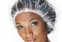 good hair care