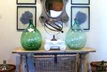 Beach Elegance / by Kathy Sue Perdue (Good Life Of Design)